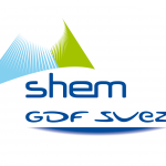 LOGO SHEM institutionnel