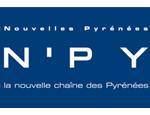 logo-chaine-ski-npy